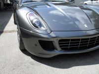 Ferrari_F1_AWmoto1
