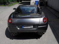 Ferrari_F1_AWmoto9