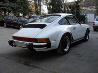 Porsche_911_awmoto1