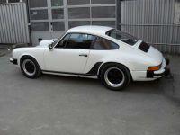 Porsche_911_awmoto7
