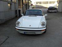 Porsche_911_awmoto8