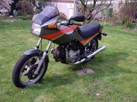 Ducati_600_AWmoto