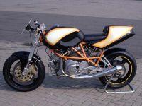Ducati_Pantah_awmoto1