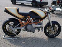 Ducati_Pantha_awmoto2