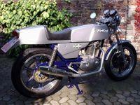 Ducati_Vento_awmoto1