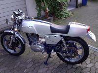 Ducati_Vento_awmoto2