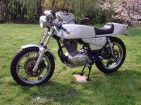 Ducati_Vento_awmoto4