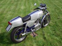 Ducati_Vento_awmoto5
