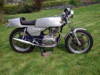 Ducati_Vento_awmoto6