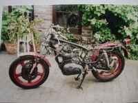 Ducati_Vento_vor_Restauration_awmoto
